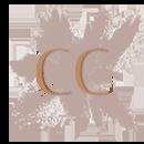 CarlieChriste Logo